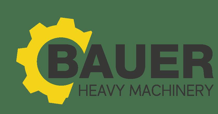 Logo_m_gelb