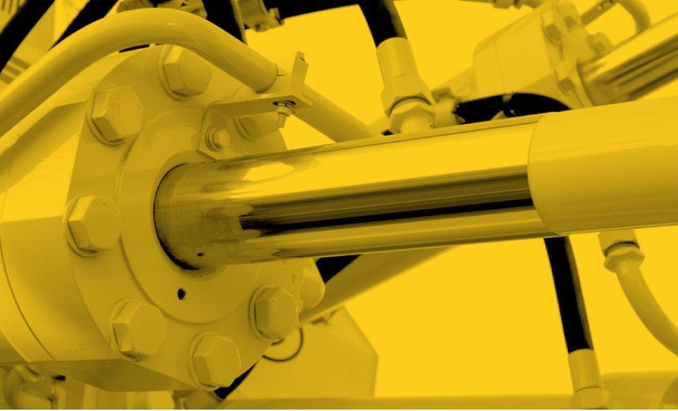 Hydraulikzylinder-bftrader-zorbau-weissenfels-heavy-machinery-baumaschine
