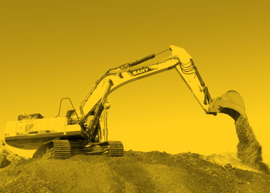 SANY-Baumaschinen-handel-zorbau-bauer-heavy-machinery