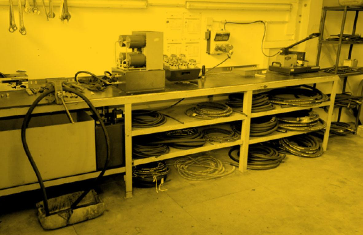 bauer-bf-trader-zorbau-hydraulikservice