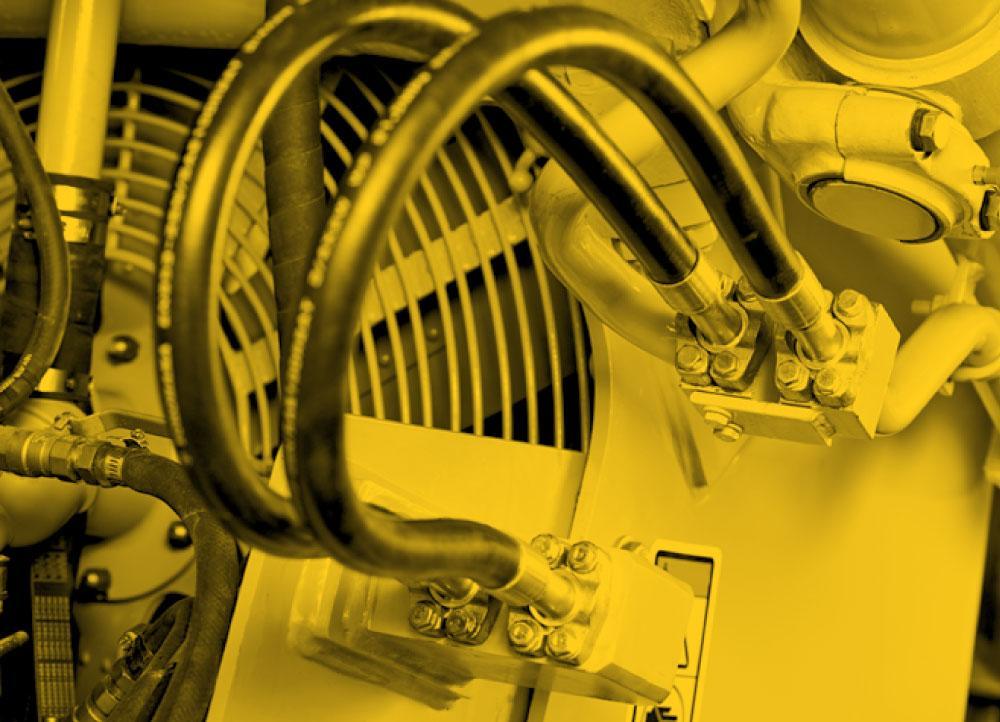 bf-trader-zorbau-hydraulik-pumpen-baumaschinen-handel