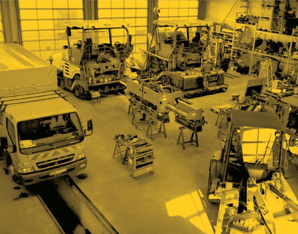 werkstatt-bauer-baumaschinenhandel-zorbau-werkstatt-service