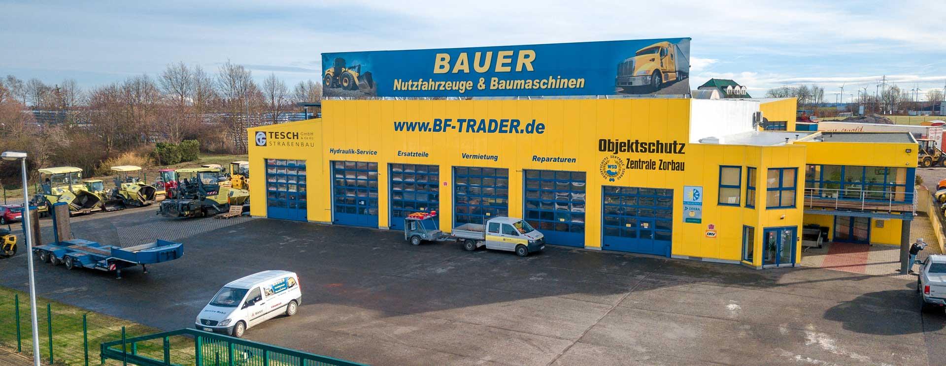 DJI_David-Cray_Winterbergpromotion_Bauer-Baumaschinenhandel-Zorbau-a9